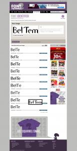 screencapture-www-fontsquirrel-com-matcherator-1460538775080