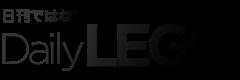 dl_logo4